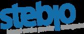 STEBIO Webmail